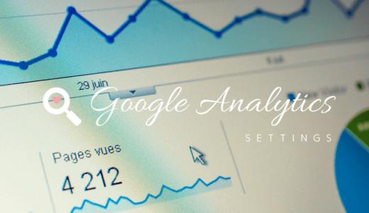 【初心者向け】Googleアナリティクスの導入方法 簡単3ステップ