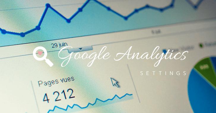 Googleアナリティクス導入方法