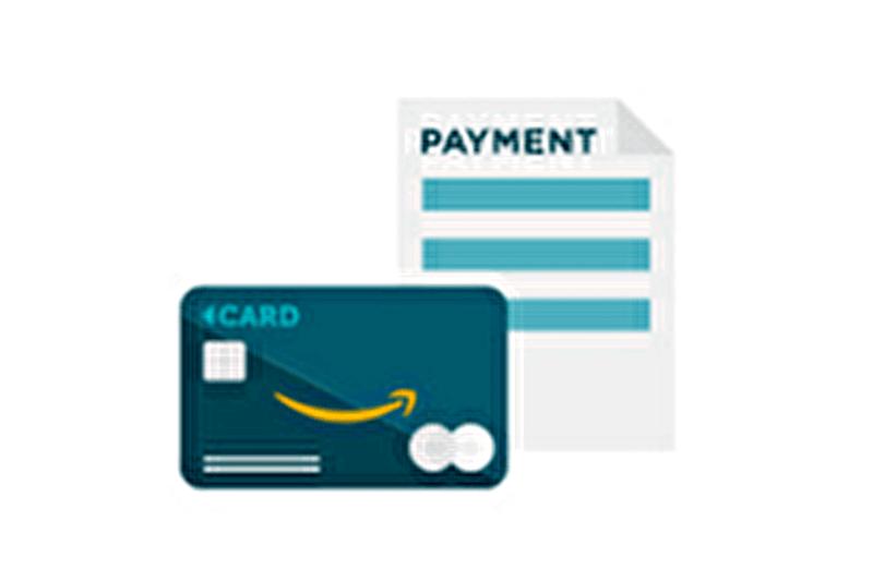 Amazon定期おトク便 支払はその都度