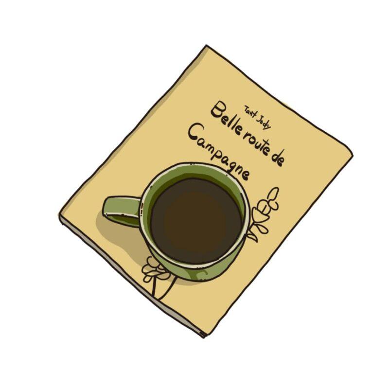 コーヒーのサブスクを選ぶときのポイント  自分が飲むコーヒーの量を知っておく