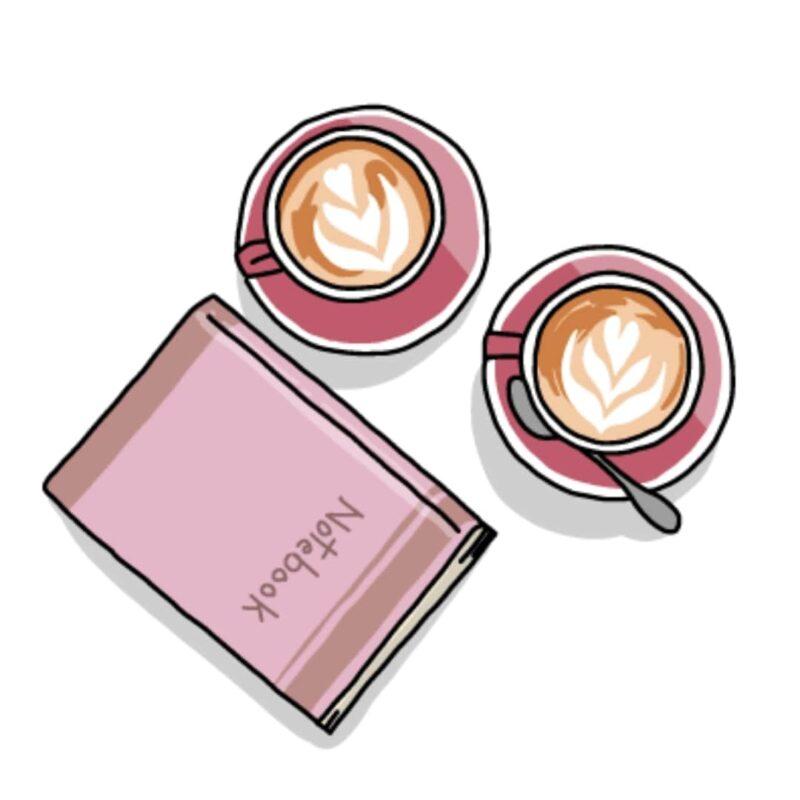 コーヒーのサブスクを選ぶときのポイント  解約は簡単にできるか