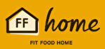FIT FOOD HOME(フィットフードホーム)